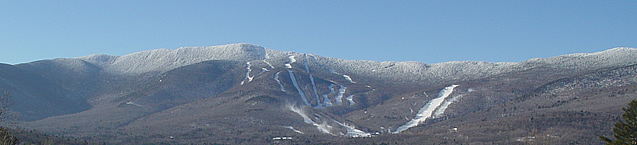 sugarbush1.jpg